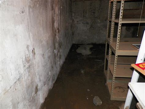 Water On Basement Floor, Basement Floor Water 2 Bedroom Apartments Lafayette Indiana Storage For Bedrooms Cheap Gold Mirrored Furniture Western Style Sets Teal Girls Race Car Ashley Cottage Retreat Set Rustic Modern
