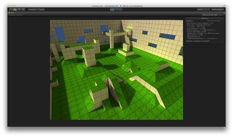released protile map editor unity community