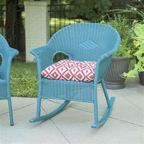 100 kirklands outdoor patio furniture kirkland