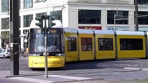 Bus Berlin Bielefeld : s bahn berlin u bahn berlin und bus videomix von 2011 und 2012 bvg s bahn berlin db hd 720p ~ Markanthonyermac.com Haus und Dekorationen