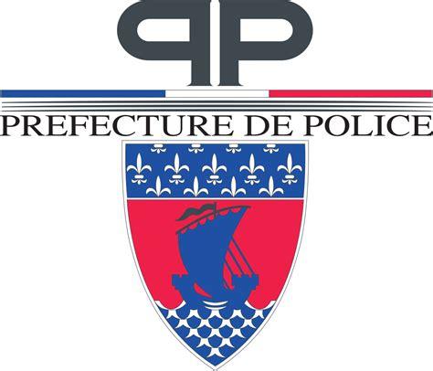 fichier prefecture de logo svg wikip 233 dia
