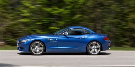 Bmw Z4 Convertible Price.2017 Bmw Z4 Roadster Release Date