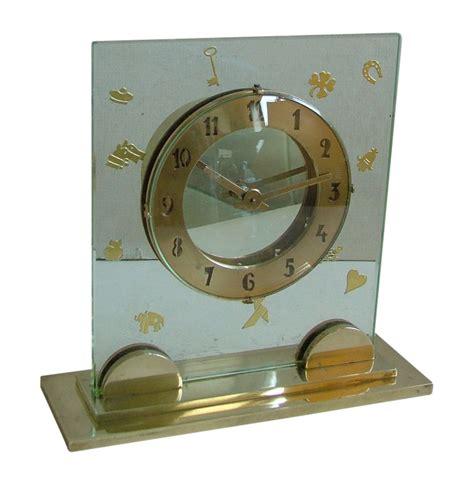 deco clocks for sale deco collection