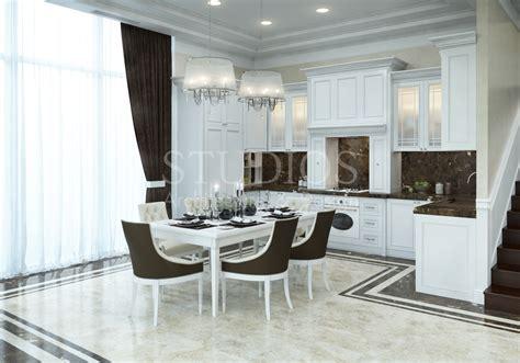 Дизайн интерьера в Одессе  квартиры дома комнаты офиса