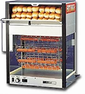 Hot Dog Machen : rent a hot dog cooker today pa party rentals ~ Markanthonyermac.com Haus und Dekorationen