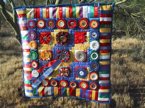 //www.barnsmart.com/web%20site%20galleries/ribbons/quilt%20-%20striped%20border.jpg Woobie Army Blanket Mexican Blankets For Yoga Easy Baby Sewing Wooden Chests Beach With Pillow Spanish Eagles Hello Kitty Security