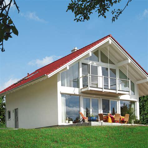 Häuser Mit Viel Glas  Fertighaus Keitel