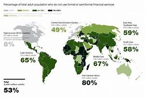 FinTech In Africa Is Much More Than Mobile Money And ...