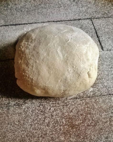 recette p 226 te 224 pizza 233 paisse et moelleuse 191201