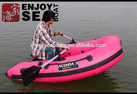 One Man Boats For Sale In Sc by Pvc Inflatable Rescue Boat For Sale Good Quality