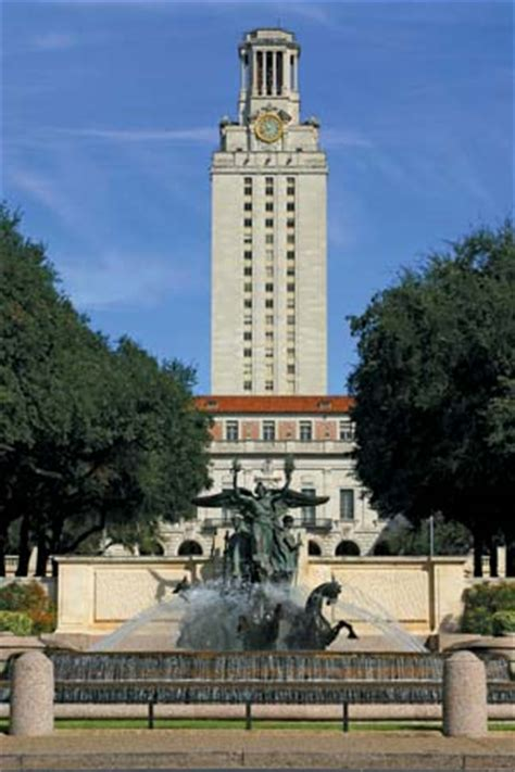 Austin, University Of Texas At Main Building  Students. Office Desk Workout. Hooker Desk Chairs. Solid Oak Dining Table. Writing Desk Chair. Saic Help Desk. Electric Massage Table. Lace Table Overlay. Drawer File Frame