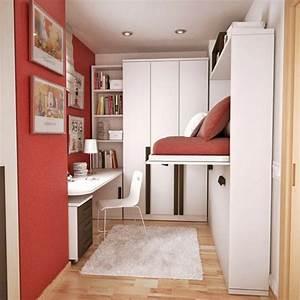 Zimmer Gestalten Ikea : kinderzimmer ikea einrichten ~ Markanthonyermac.com Haus und Dekorationen