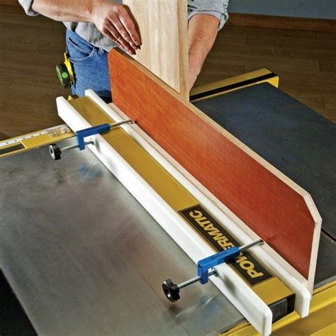 112 Best Images About Woodworking Jigs On Pinterest