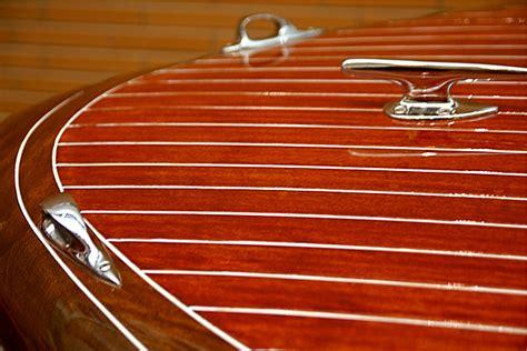 Boat Storage Holland Mi heated boat storage holland mi