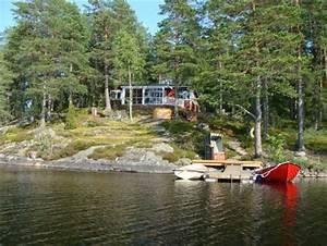 Ferienhaus In Deutschland Am See : top 10 ferienh user am see in sm land schweden hej sweden ~ Markanthonyermac.com Haus und Dekorationen