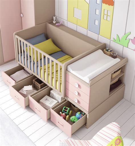lit avec table a langer integree solutions pour la d 233 coration int 233 rieure de votre maison