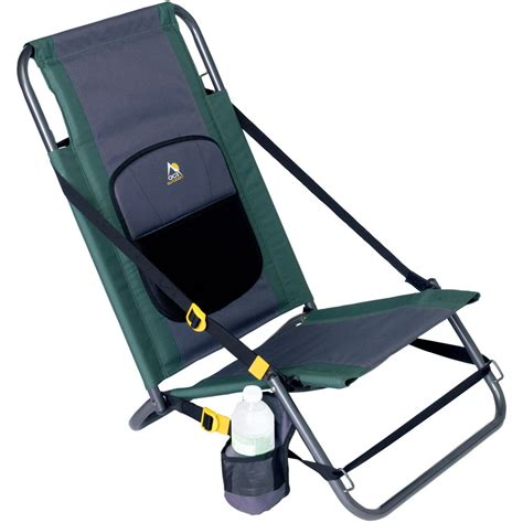 gci outdoor everywhere chair green 13012 b h photo