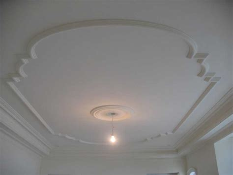 P O P Designs Home Photo : Outstanding Simple Pop Ceiling Designs For Bedroom With