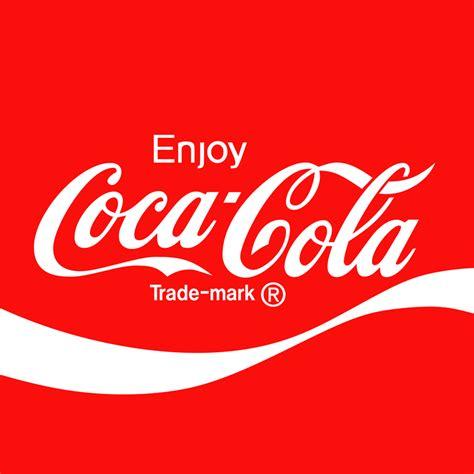 Killer Cola: March 2012
