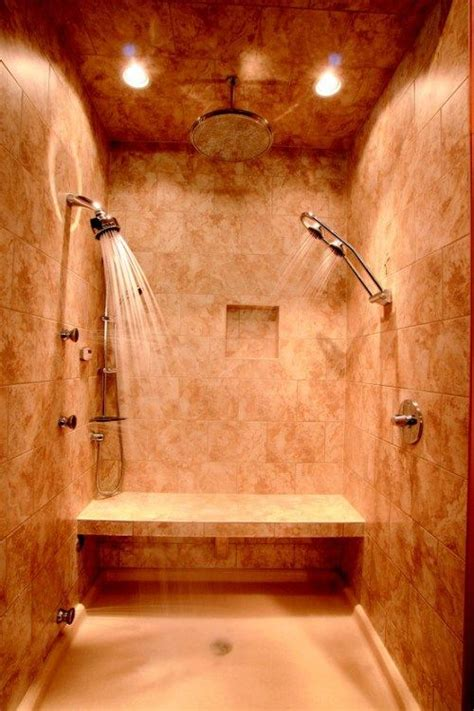 Best 25+ Two Person Shower Ideas On Pinterest  Bathrooms. Lacquer Furniture. Contemporary Sectional Sofa. Platinum Pools. Copper Kitchen Faucets. Reupholstered Chairs. Built In Desks. Free Standing Tub. 12 Inch Deep Dresser