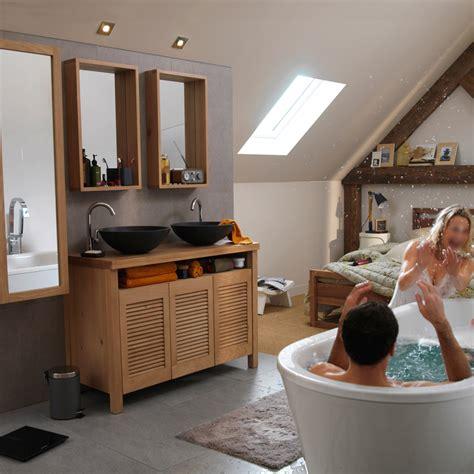 salle de bain 25 nouveaux mod 232 les pour s inspirer en 2013 meuble de salle de bains selanga