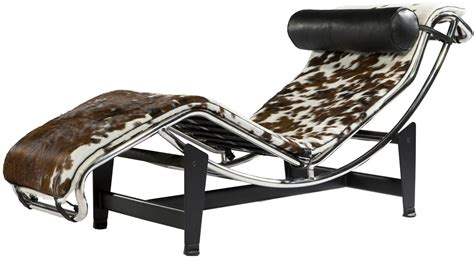 le corbusier style chaise longue style swiveluk