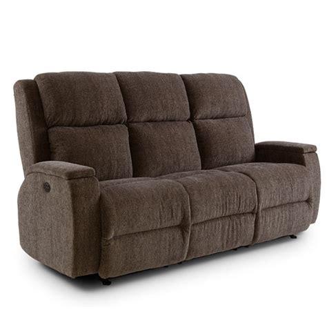 furniture colton warehouse colton reclining sofa home envy furnishings custom made