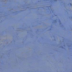 Osb Platten Streichen : die besten 25 osb platten geschliffen ideen auf pinterest osb 25mm lack spanplatte und bronze ~ Markanthonyermac.com Haus und Dekorationen