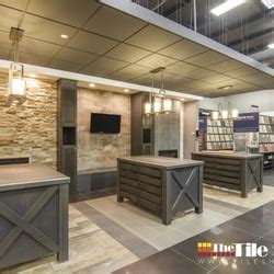 the tile shop 75 photos 18 reviews tiling 5404 touhy ave skokie il phone number yelp