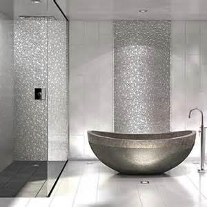 carrelage fa 239 ence mosa 239 que de salle de bain espace aubade