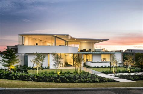airy beachfront home with contemporary casual style airy beachfront home with contemporary best free