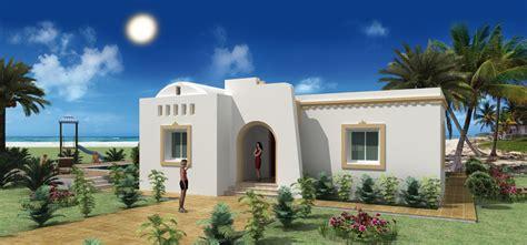 villa design plan studio design gallery best design
