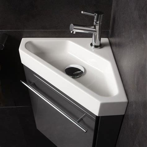 17 meilleures id 233 es 224 propos de lave sur toilette avec lave lave