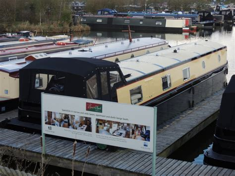 Stern Boat Information by The Uk S Leading Supplier Of New Used Narrowboats