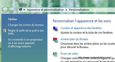 restaurer corbeille bureau windows vista postsyour0l