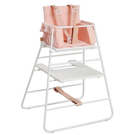 harnais de s 233 curit 233 pour chaise haute towerchair naturel et