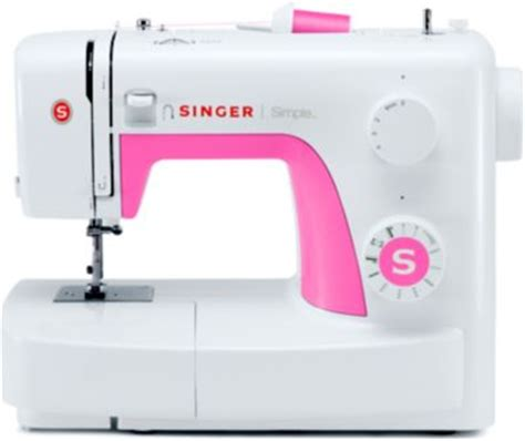 singer simple 3210 machine 224 coudre boulanger
