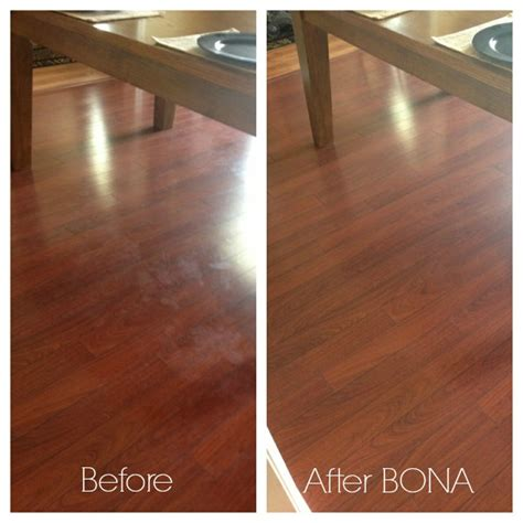 bona customer testimonial s flooring