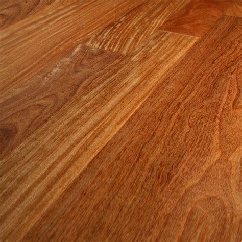 cumaru teak product catalog hardwood flooring and decking usa wood products