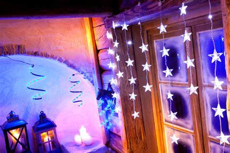 decorations salons studio design gallery best design deco noel lumineuse sncast