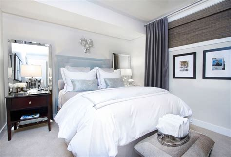 guest bedroom ideas for sophisticated look designwalls