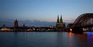 Köln Bilder Kaufen : k ln panorama foto bild deutschland europe nordrhein westfalen bilder auf fotocommunity ~ Markanthonyermac.com Haus und Dekorationen