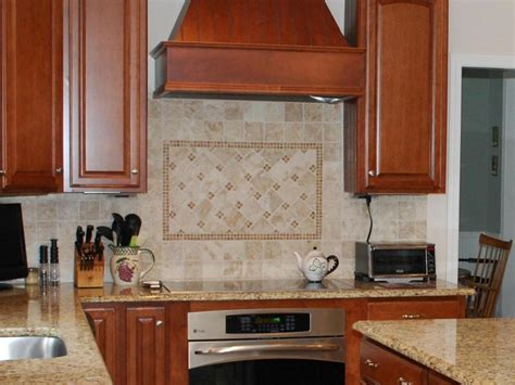 Backsplash : Kitchen Backsplash Tile Ideas