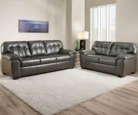 Simmons Sofas At Big Lots by Simmons Charcoal Sofa Big Lots Playroom