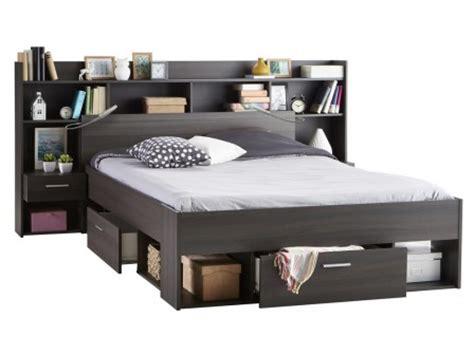 lit ado lit et mobilier chambre ado lit pour adolescent lit 1 place et 2 places pour ado