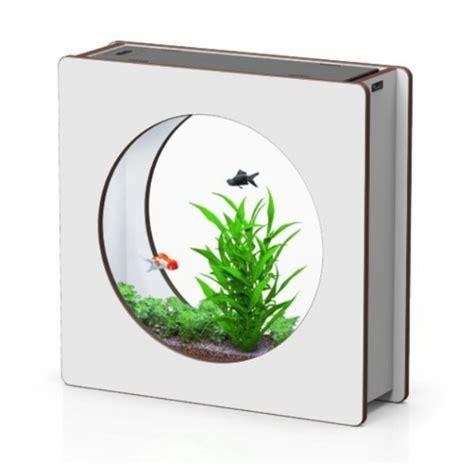 vente en ligne d aquarium aquad 233 co et aquafashion aquarium design