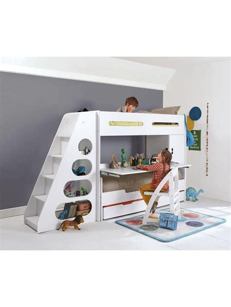 17 best images about mobilier jouets accessoires pour enfants on lit mezzanine