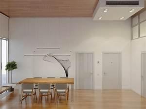 Minimalist Interior Design : minimalist interior showme design ~ Markanthonyermac.com Haus und Dekorationen