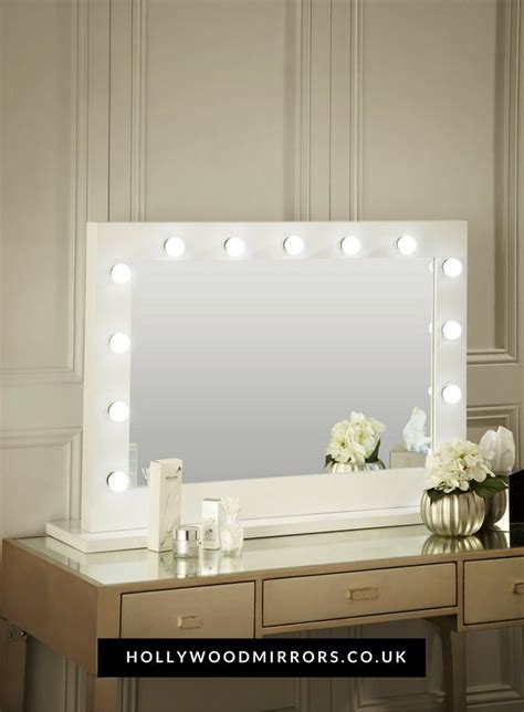 25 best ideas about mirror with lights on mirror lights mirror