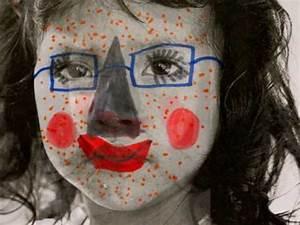 Malen Mit Kindern : experimentelles malen mit kindern der st dtischen kindertagesst tte m nchen youtube ~ Markanthonyermac.com Haus und Dekorationen